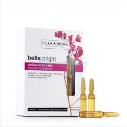 BELLA AURORA Radiance...