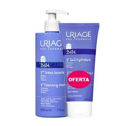 URIAGE Pack First Cleaning...