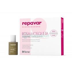 REPAVAR Regenerating Pure...