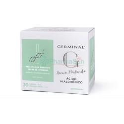 GERMINAL Hyaluronic Acid 30...
