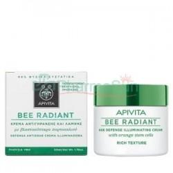 APIVITA BEE RADIANT Age...
