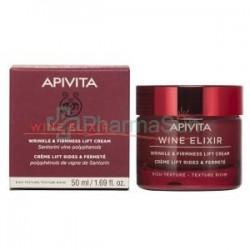 APIVITA Wine Elixir...