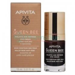 APIVITA Queen Bee...