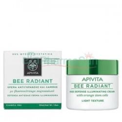 APIVITA Bee Radiant...