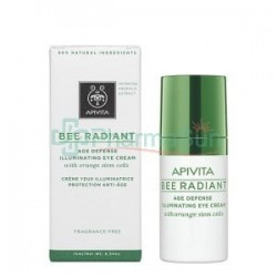 APIVITA BEE RADIANT Eye...