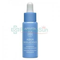 APIVITA Aqua Beelicious...