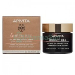 APIVITA Queen Bee Holistic...