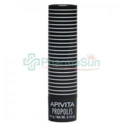 APIVITA Lip Balm - Propolis...