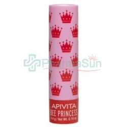 APIVITA Bee Princess Lip...