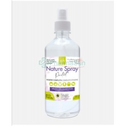 GH Nature Spray Eco Natural Protection 500ml