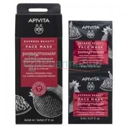 APIVITA Express Beauty...