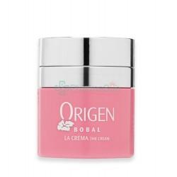 ORIGIN Bobal Cream 50ml