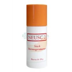NEUSC-2 Dermoprotector...