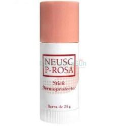 NEUSC P-Pink Dermoprotector...