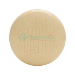 SUAVINA Original Lip Balm 10ml