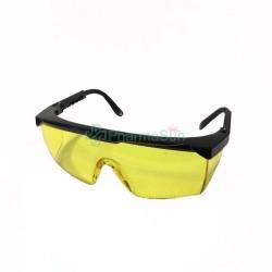 SIMEC Protective Glasses