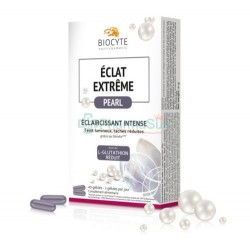Biocyte Eclat Extréme Pearl...