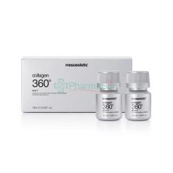 MESOESTETIC Collagen 360º...