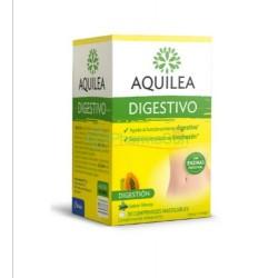 AQUILEA Digestive 30...