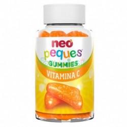 NEO Peques Gummies Vitazinc...