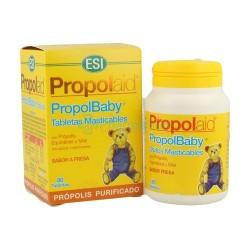 ESI Propolaid PropolBaby 80...