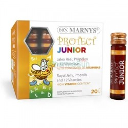 MARNYS Protect Junior 20 *...
