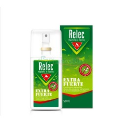 RELEC Extra Strong Spray 75ml