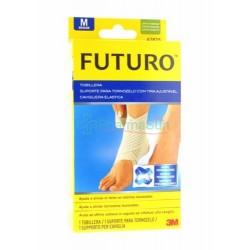 FUTURO Anklet S/M/L