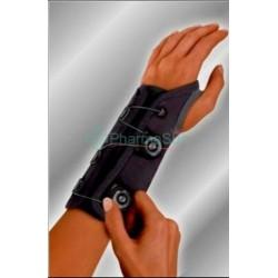 Futuro Precision Wrist...