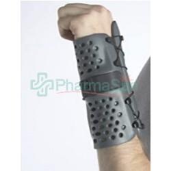 Futuro Waterproof Wristband