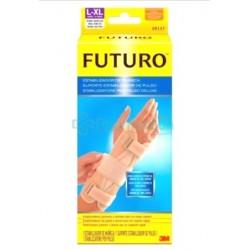 FUTURO 3M Sport Ankle...