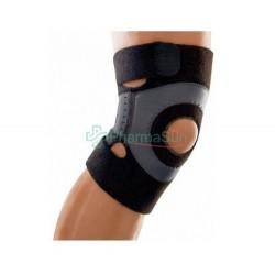 Futuro Knee Pad Sport