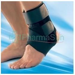 FUTURO Sport Ankle...