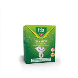 RELEC Liquid Electric...