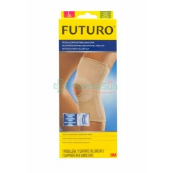FUTURE Stabilizing Knee Pad