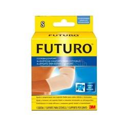 FUTURO Codera Comfort S/M/L