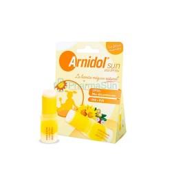 Arnidol Sun Stick SPF 50+ 15g