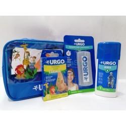 URGO Children's Kit 3 First...