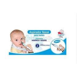 NAHORE Baby Nasal Aspirator...