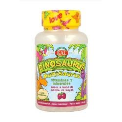 KAL Multisaurus Vitamins...