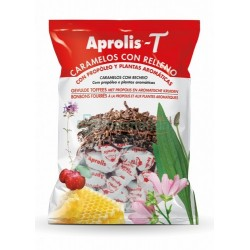 APROLIS T Filled Candies 100g