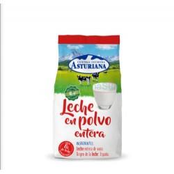 ASTURIANA Whole milk powder...
