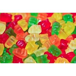 DNINS Sugar Free Gummy...