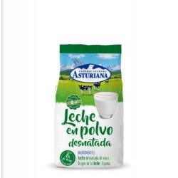 ASTURIANA Skimmed Milk...