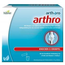 Hübner Arthoro Powder 60...