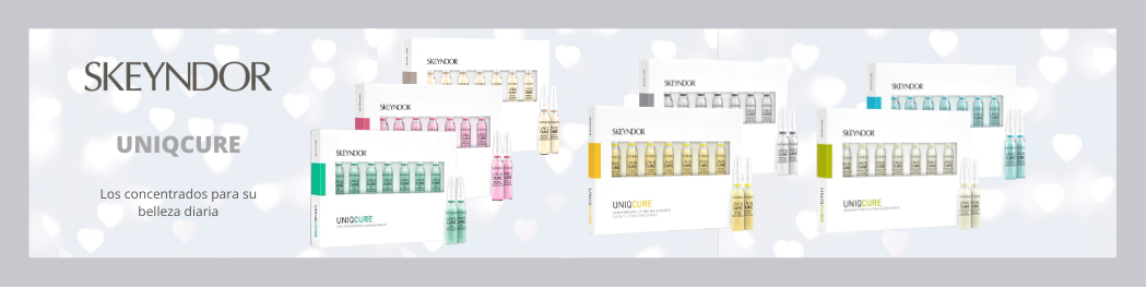 Online Ampoules - Facial Care - PharmaSun