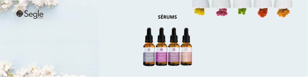 Serum - Facial Care Online - PharmaSun