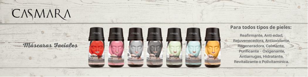 Mask - Facial Care Online - PharmaSun