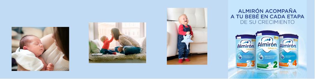 Baby and Infant Milk online - PharmaSun