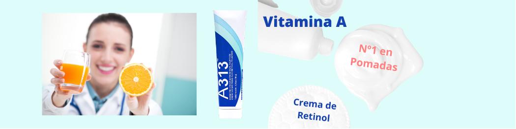 Balm Creams - Body Care Online - PharmaSun